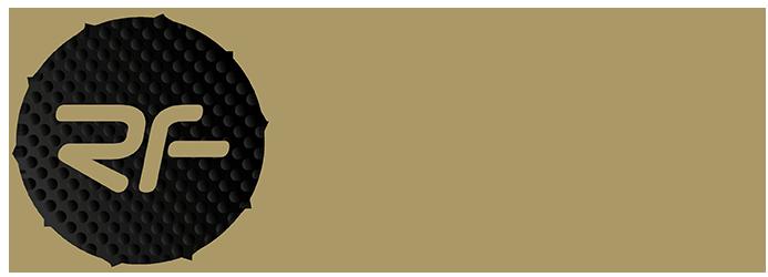 rfsports.co.uk